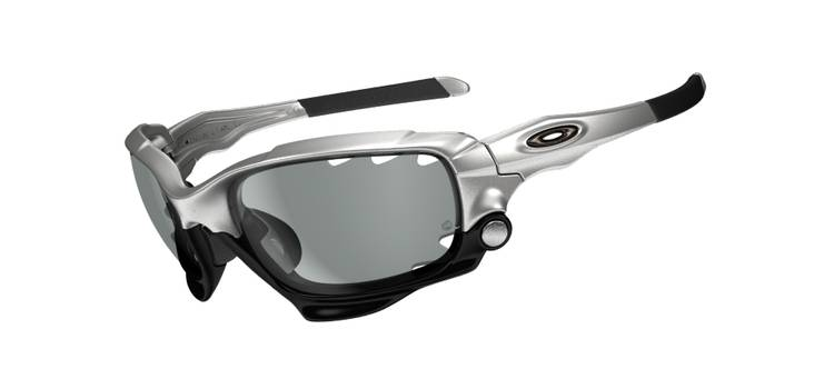 83ffb0e86f Oculos Para Ciclismo Oakley